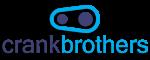 Crank Brother