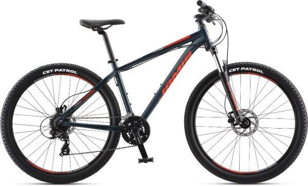 "Jamis bicikl TrailX A1 27.5"" 17"" 2019."
