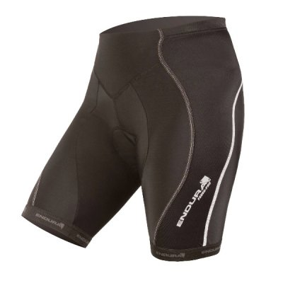 Endura hlačice Wmn's FS260 Pro II XL