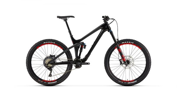 Rocky Mountain bicikl Slayer C50 M 2019.