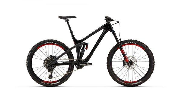 Rocky Mountain bicikl Slayer C70 L 2019.