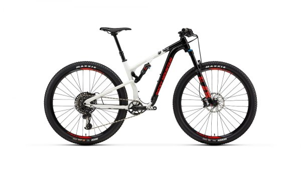 Rocky Mountain bicikl Element A50 L 2019.