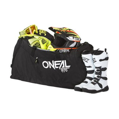 Torba Putna O'Neal TX8000 Gear Bag