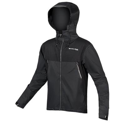 Endura Jakna MT500 Waterproof L