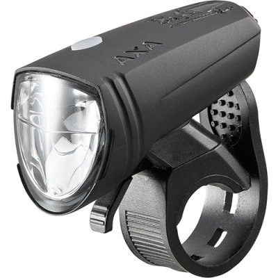 Svjetlo prednje AXA na USB-bateriju