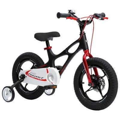 """Bicikl dječiji 16""""magnezium-okvir"""