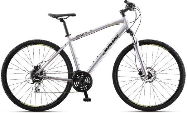 "Jamis bicikl DXT Sport muški 23"" 2019."