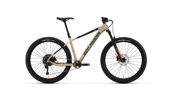 Rocky Mountain bicikl Growler 50 L 2019