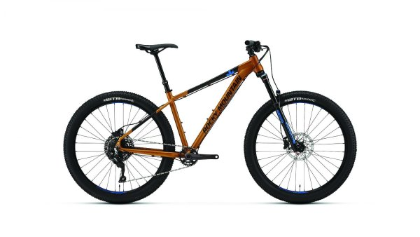 Rocky Mountain bicikl Growler 40 L 2019