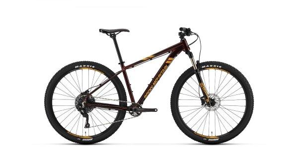 Rocky Mountain bicikl Fusion 40 L 2019