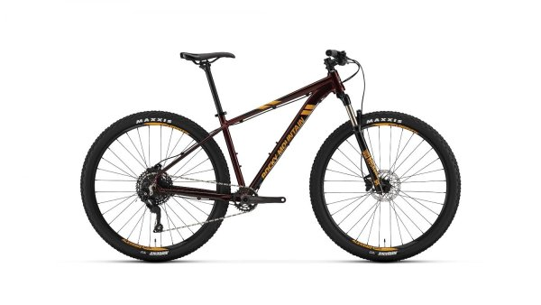 Rocky Mountain bicikl Fusion 40 XL 2019