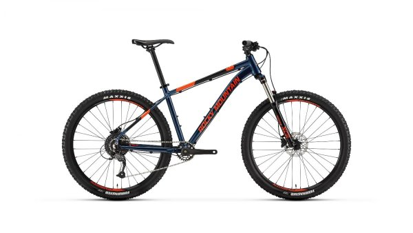 Rocky Mountain bicikl Soul 20 XL 2019