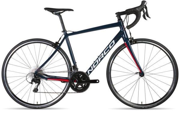 Norco Bicikl Valence A 105 55.5 cm