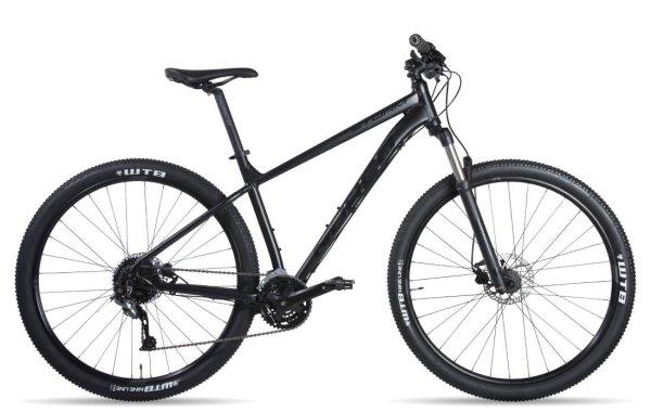 Norco Bicikl Storm 1 L29 Black 2019.