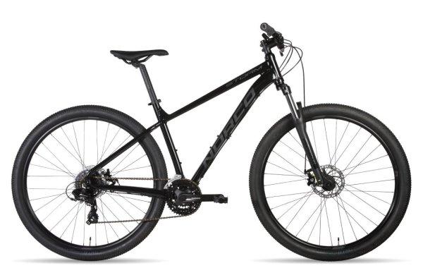 Norco Bicikl Storm 4 L29 Black 2019.