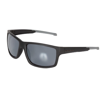 Endura Naočale Hummvee Crne