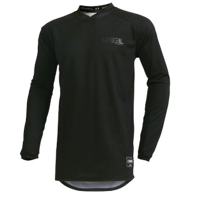 Dres ONeal Element Classic Black S