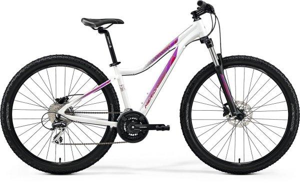 Merida bicikl Juliet 7.20-D  S 2019.
