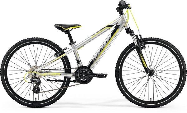 Merida bicikl Matts J.24 MATT
