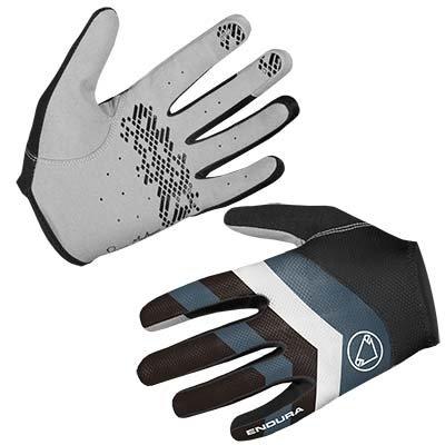 Endura rukavice Hummvee Lite II L