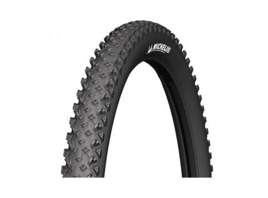 Guma 29x2,10  Michelin COUNTRY RACE'R