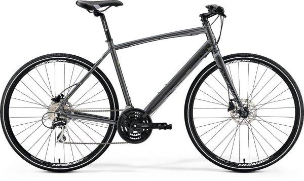 Merida bicikl Crossway Urban 20-D M-L(52cm) 2019.