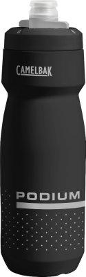 Bidon Camelbak PODIUM+ 0,71l black