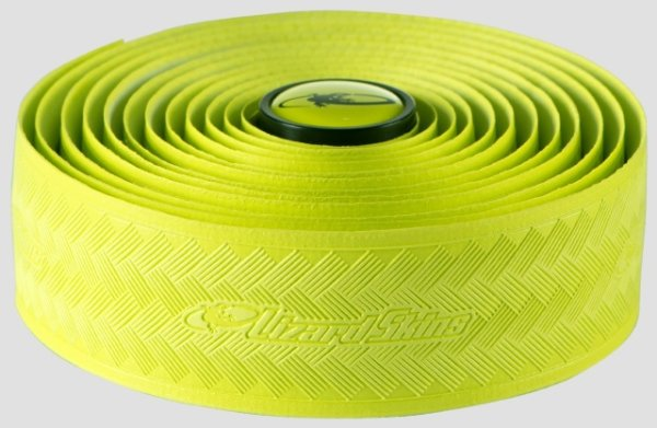 Traka Volana Lizard Skins DSP 3.2 Neon Žuta