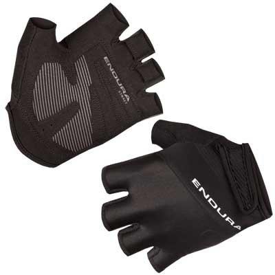 Endura rukavice Xtrakt Mitt II black S