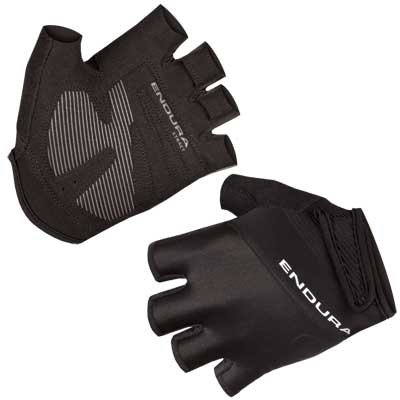 Endura rukavice Xtrakt Mitt II black XL