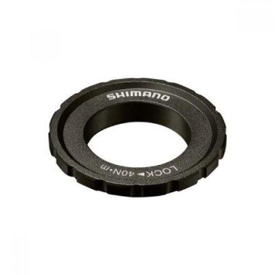 Prsten CL-nabe Lockring HB-M618