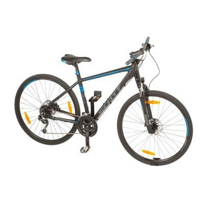 Nosač bicikla zidni za pedalu 430212