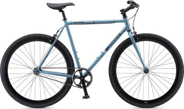 Jamis bicikl Beatnik 1-brzina 54cm 2020.