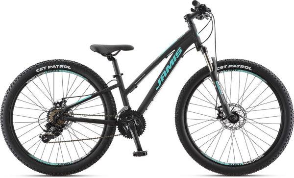 "Jamis bicikl X.26 Disk ženski 26"" 14"" 2020."