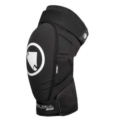 Endura Štitnici za koljena MT500 L-XL