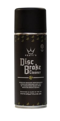 Peaty's Disk Brake Spray 400ml