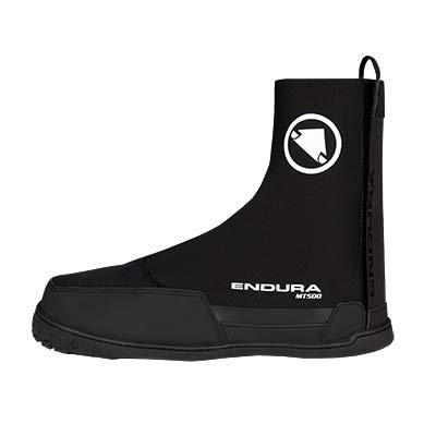 Endura navlake za cipele MT500 Plus II XL-XXL