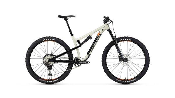 Rocky Mountain bicikl Instinct  A50 L 2020
