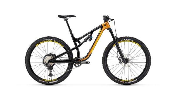 Rocky Mountain bicikl Instinct  C70 BC Edition L 2020