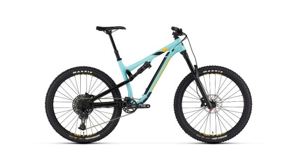 Rocky Mountain bicikl Altitude A30 M 2020.