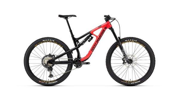 """Rocky Mountain bicikl Slayer C70 29"""" XL 2020."""