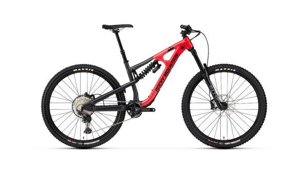 "Rocky Mountain bicikl Slayer A50 29"" M 2020."