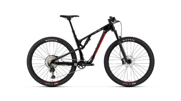 Rocky Mountain bicikl Element C50 L 2020.