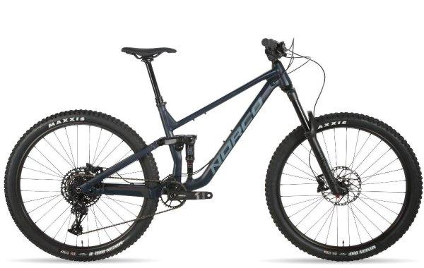 Norco Bicikl Sight A3 XL29 2020.
