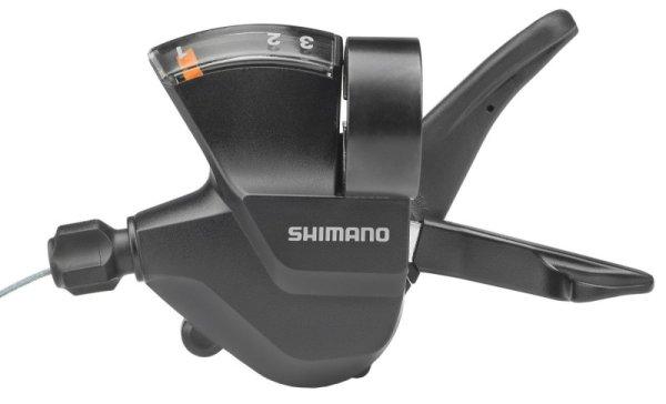 Ručica mjenjača SL-M315 3-brzina