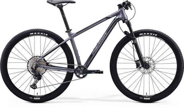 "Merida bicikl Big.Nine SLX-Edition XL (20"") 2020."