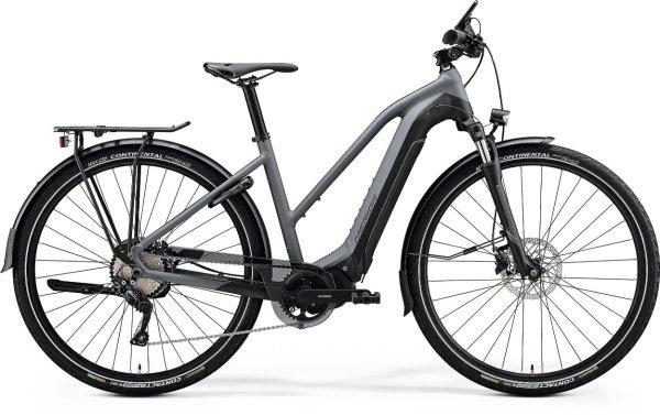 MERIDA e-Bicikl eSPRESSO 400 EQ Lady 51cm 2020.