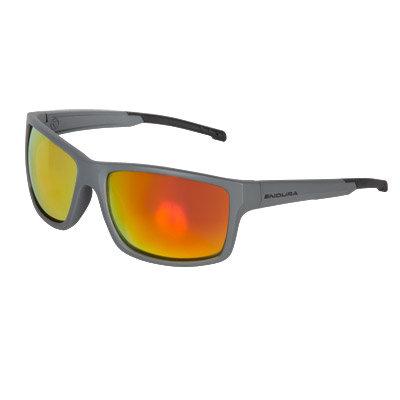 Endura Naočale Hummvee Sive