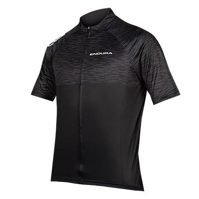 Endura Dres Hummvee Ray Black M