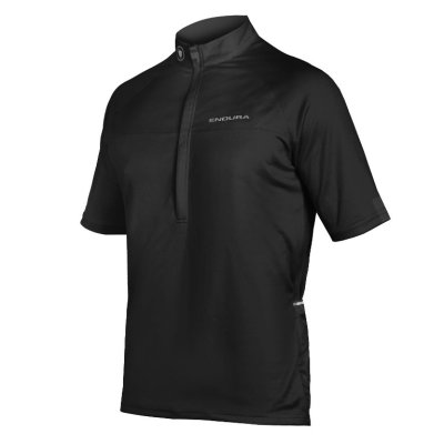 Endura Dres Xtract Black L